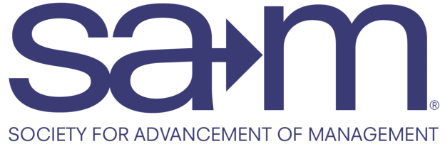 Society for Advancement of Management