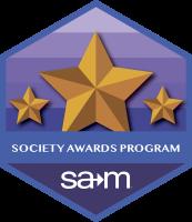 SAMSAP-Web